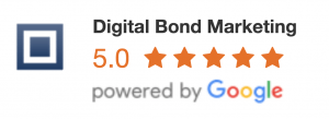 Digital Bond Marketing Reviews