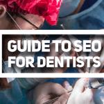 Dentistry SEO Australia