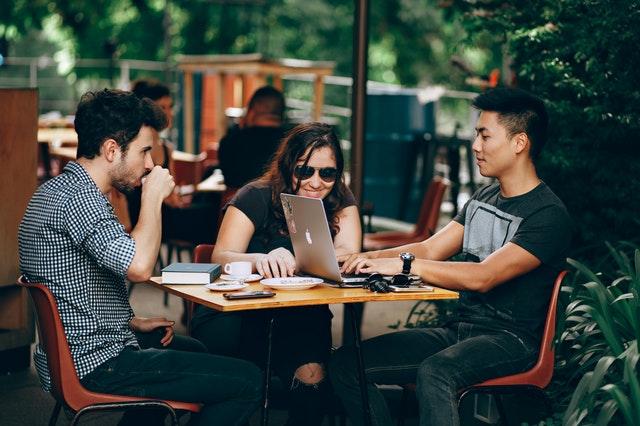 startup marketing in melbourne