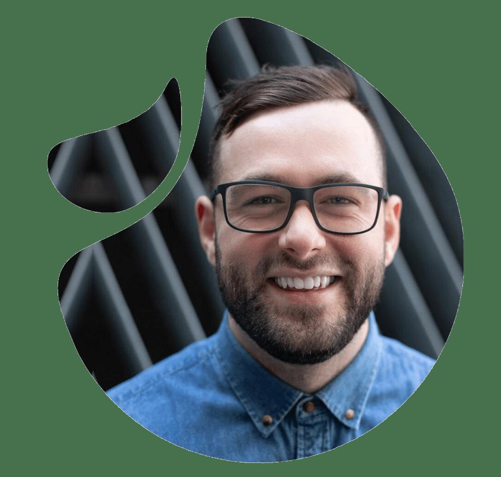 Melbourne Digital Marketing Consultant