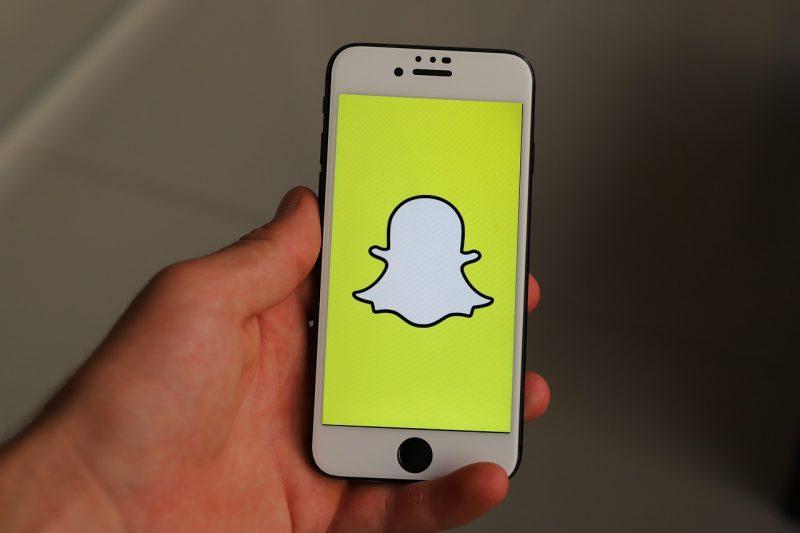 Snapchat Advertising Melbourne
