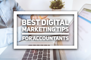 Digital Marketing For Melbourne Accountants