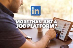 LinkedIn Marketing Melbourne